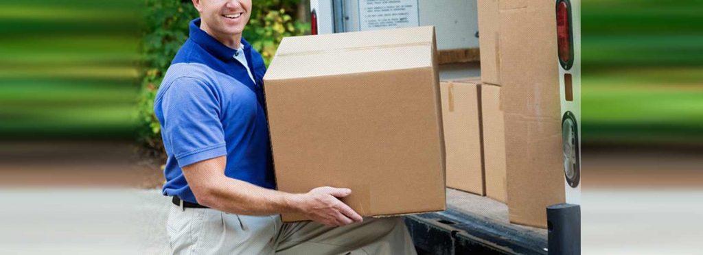 local-mover