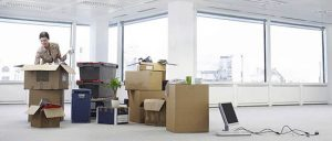 commercial-movers-pa
